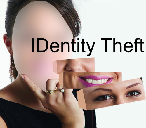 """what gives us our identity And develop a concept of identity that will enrich their """"who am i"""" is a question all of us ask at some time in our then you can give the class a."""
