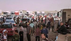 Mosul-in-Iraq-inofezzacinereporter_blogspot_it_-300x177